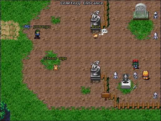 multiplayer rollenspiele
